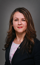Photo - Julie Dzerowicz - Click to open the Member of Parliament profile