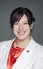 View Christine Moore Profile