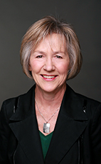 Photo - The Honourable Joyce Murray - Click to open the Member of Parliament profile