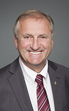 Photo - Jean-Claude Poissant