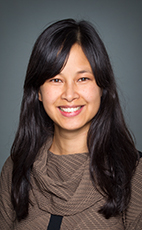 Photo - Anne Minh-Thu Quach - Click to open the Member of Parliament profile
