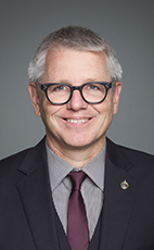 View Adam Vaughan Profile