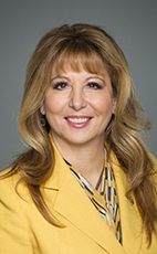 Photo - Dianne L. Watts - Click to open the Member of Parliament profile