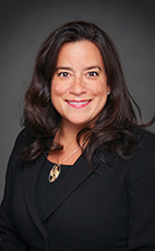 Photo - The Honourable Jody Wilson-Raybould