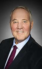 L'hon. Bill Blair