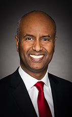 View Ahmed Hussen Profile
